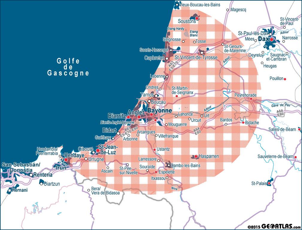 64-map2