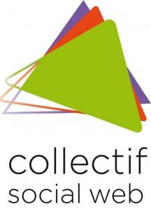 collectif socialweb