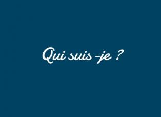quisuisje4