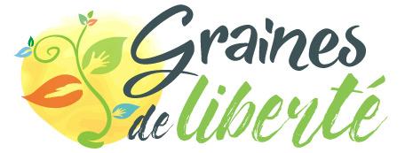 Graines-de-liberte-Logo