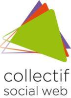 collectif-social-web